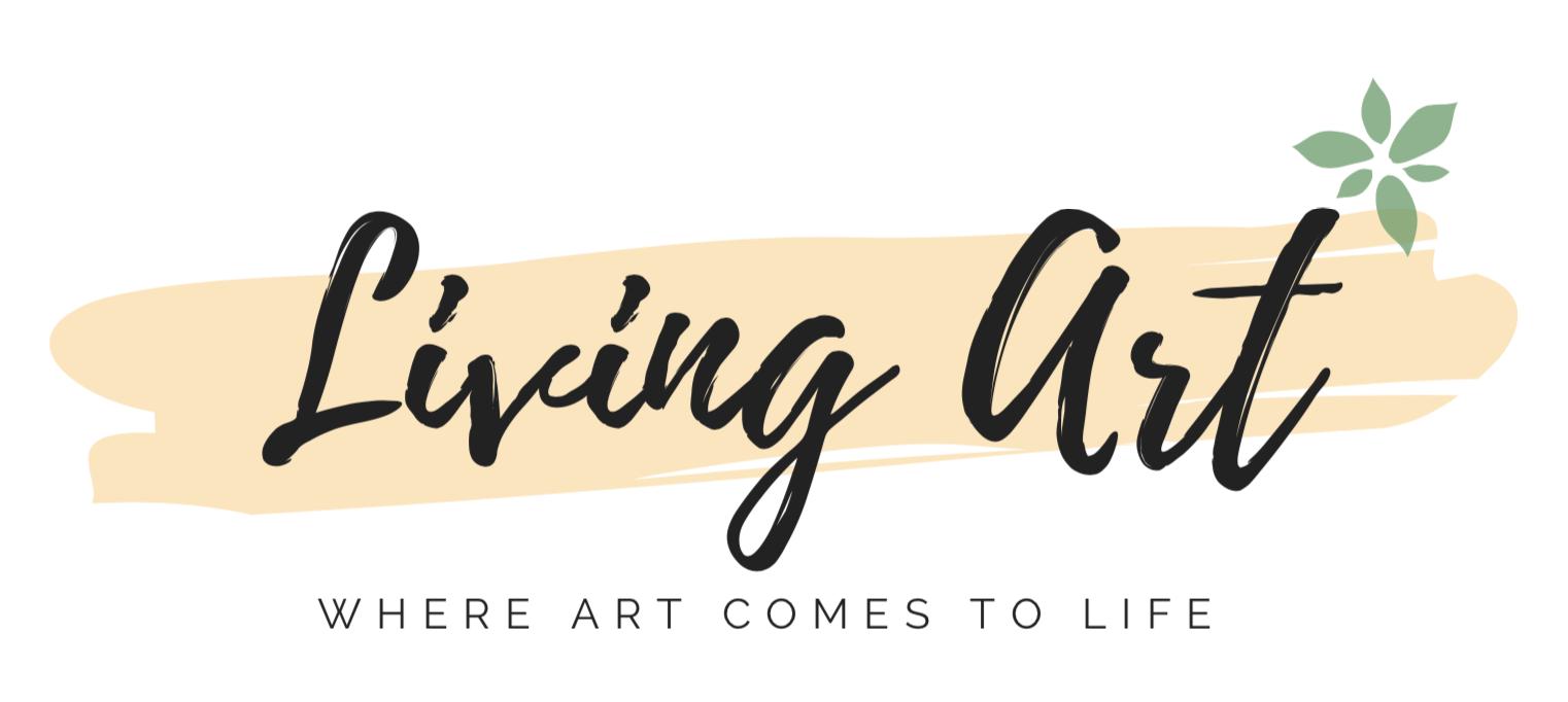 Living Art Online